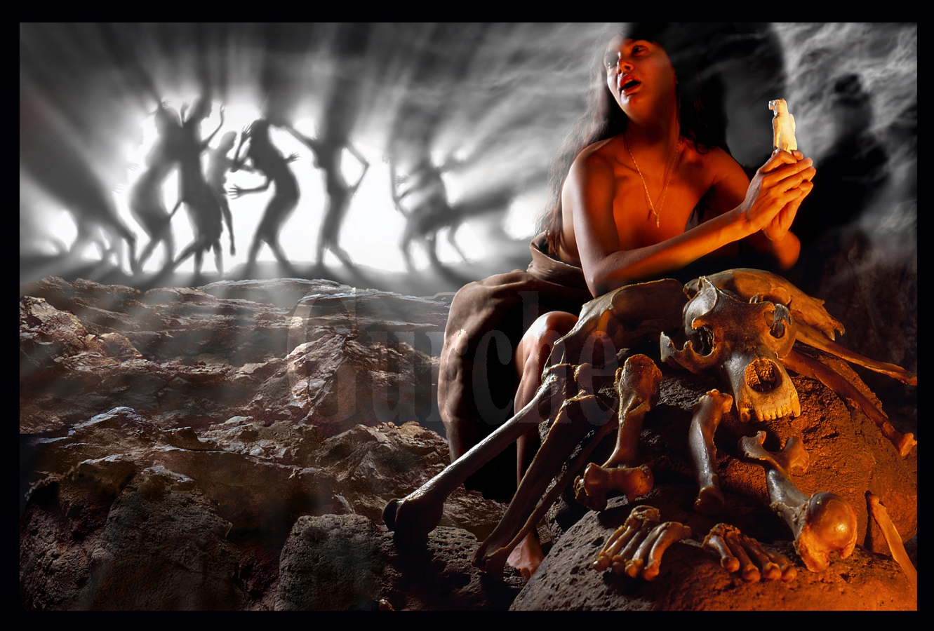 IMG 1005 Homo sapiens in Romania 35,000 years ago.jpg