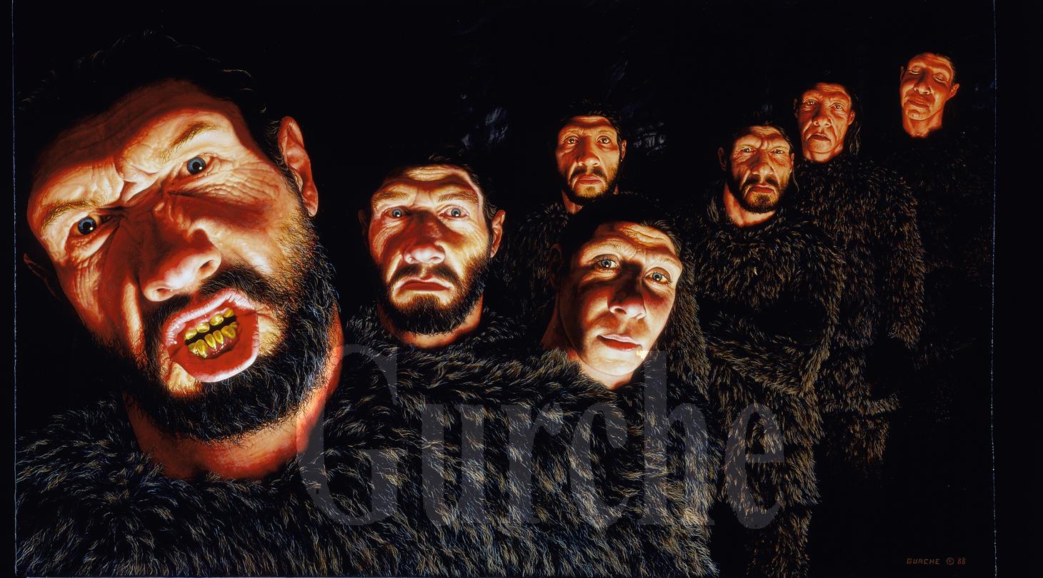 IMG 122 Neandertals and language.jpg