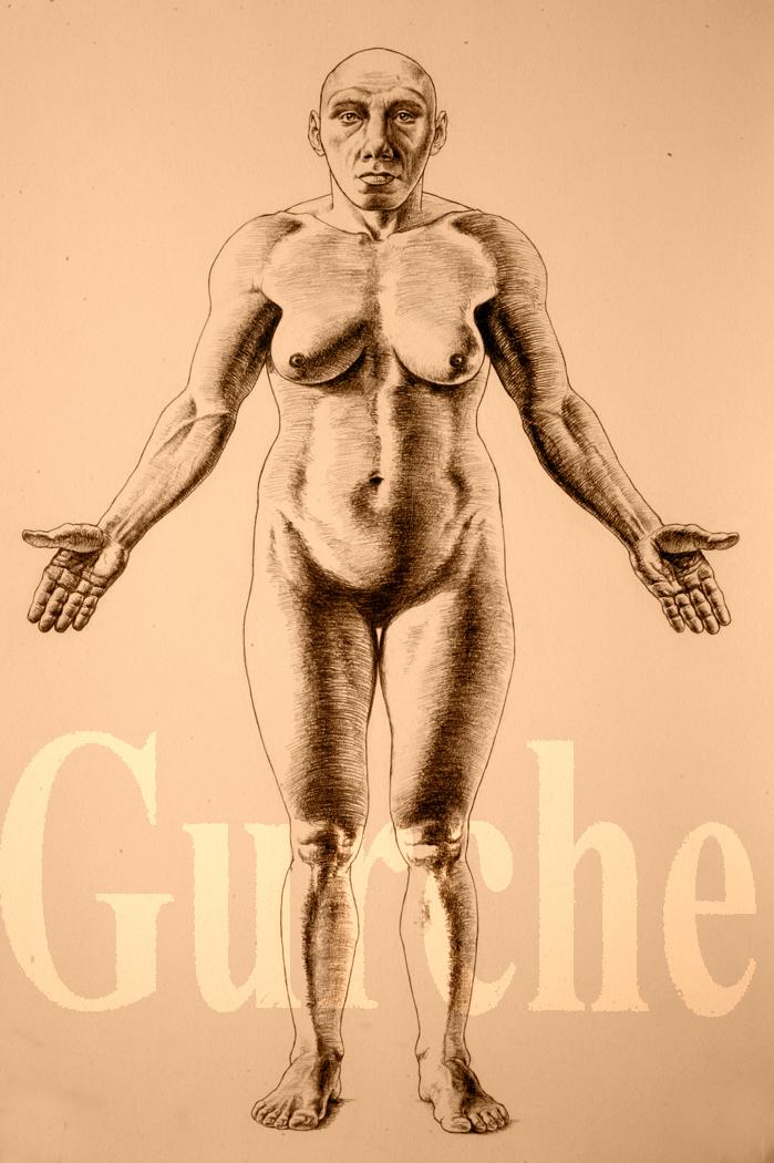 IMG 821 Neandertal adult female based on La Ferressie 2.jpg