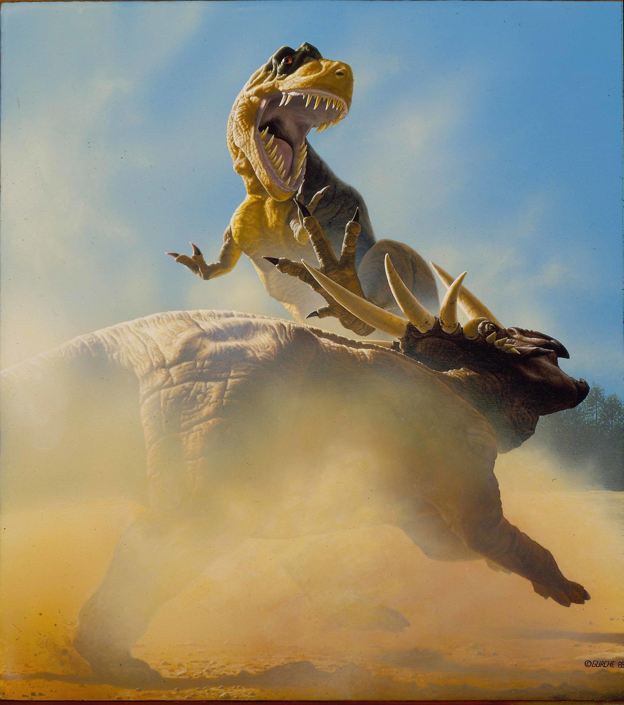 Daspletosaurus+and+Styrachosaurus+lite.jpg