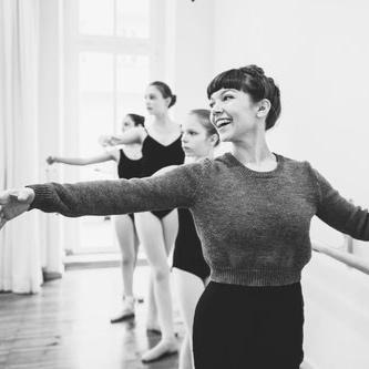 balletteens6-1.jpg