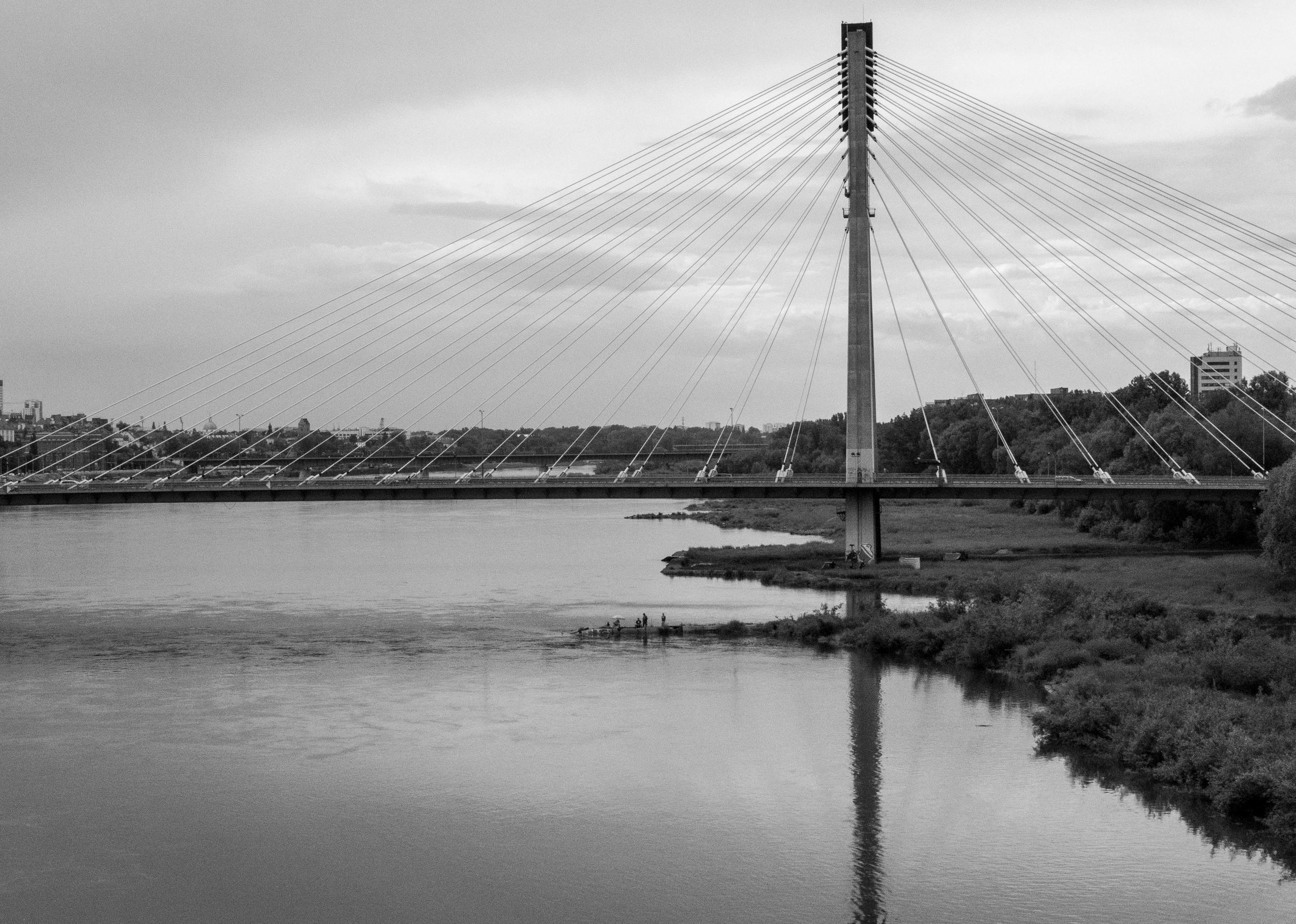 bridgecropped2.jpg