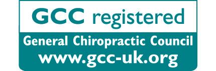 Chiropractor near me, Woodstock, Oxford, Kidlington, Chipping Norton, Chiropractor, pain, back, neck, shoulder, knee, sports, massage