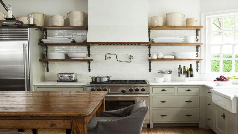 cuisine-vintage-blanche-ou-grise-la-tendance-deco-retro-chic.jpg