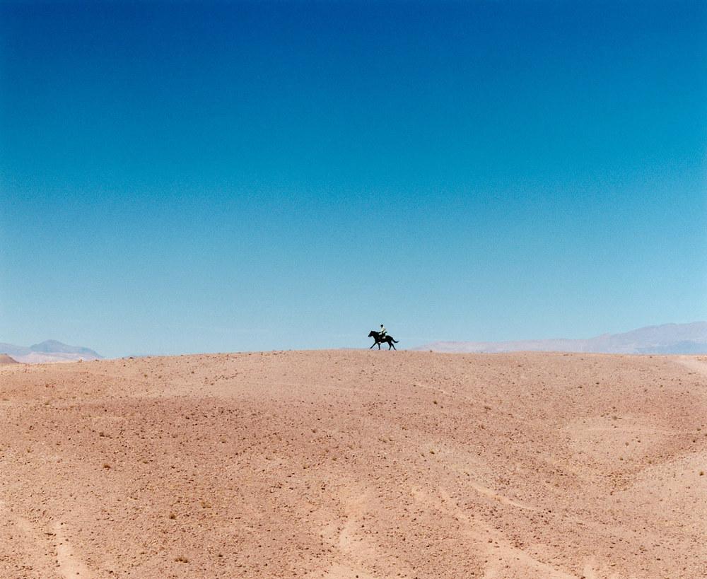 Morocco-horse.jpg