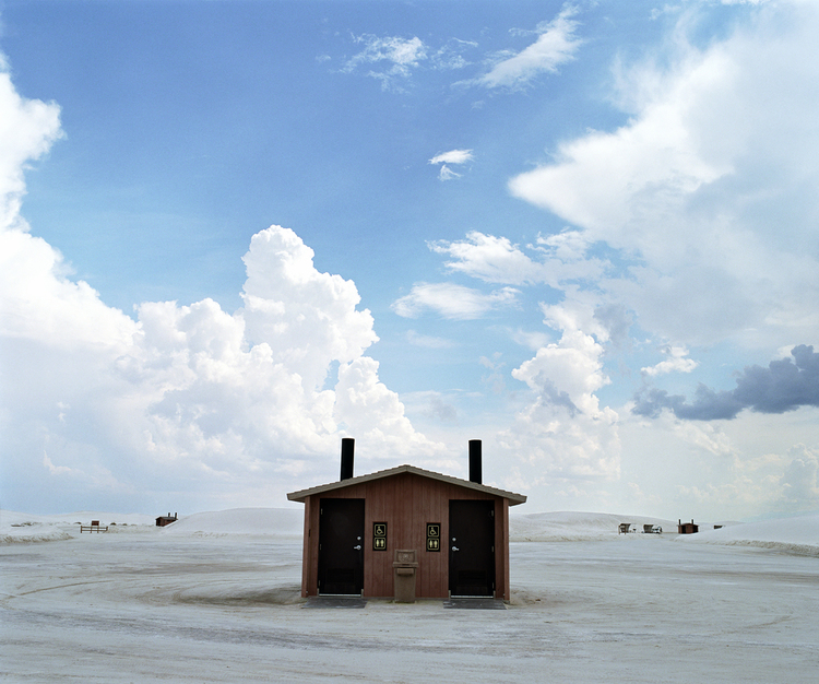 Hut+Whitesands.jpg