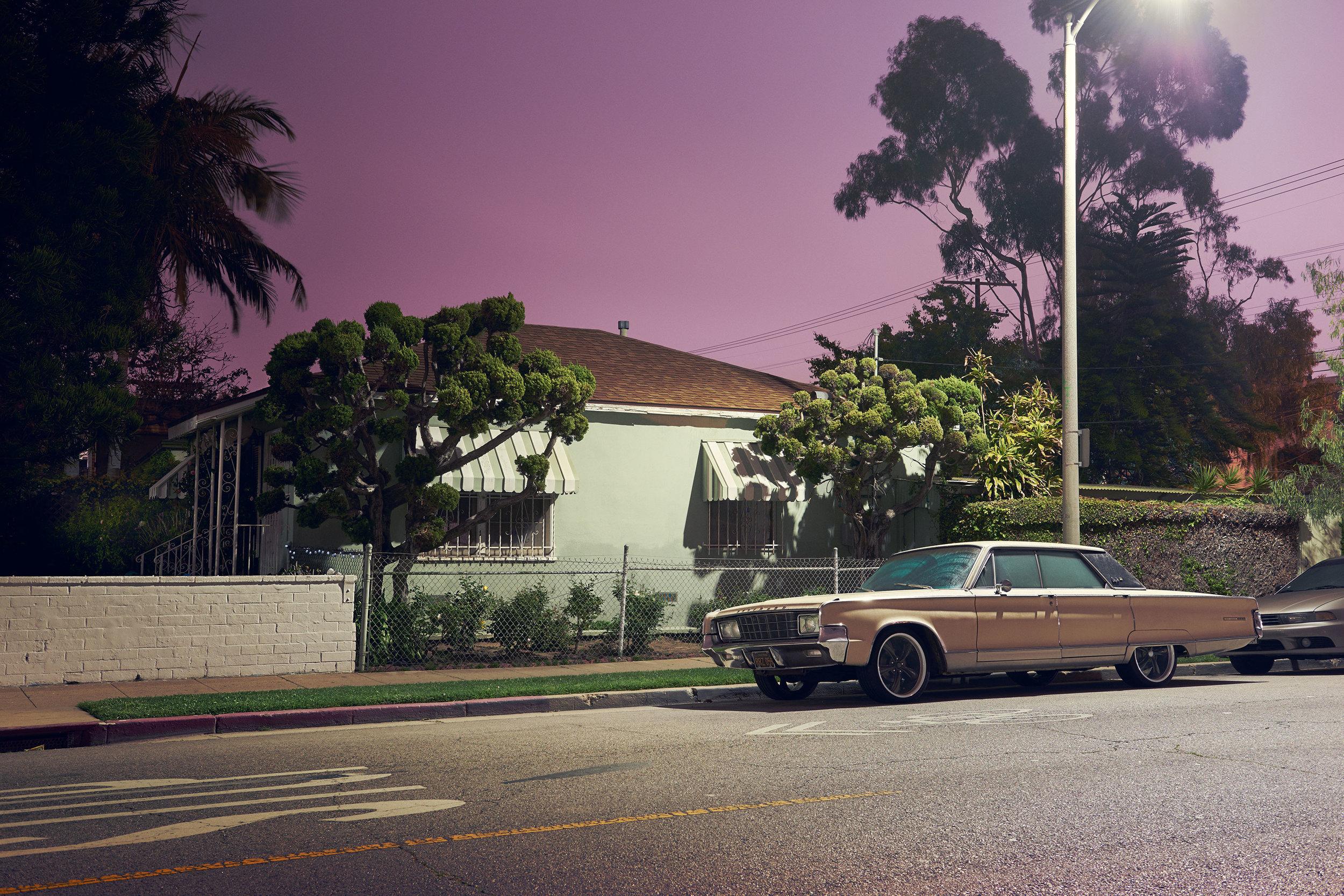 Night Cars Chrysler New Yorker UKB2017_03.jpg