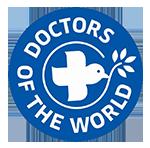 DoctorsOfTheWorld-transparent(1).png