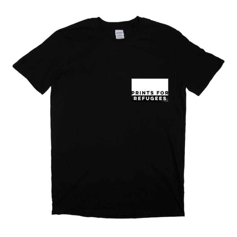 PFR_LimitedEdition_tshirt.jpeg