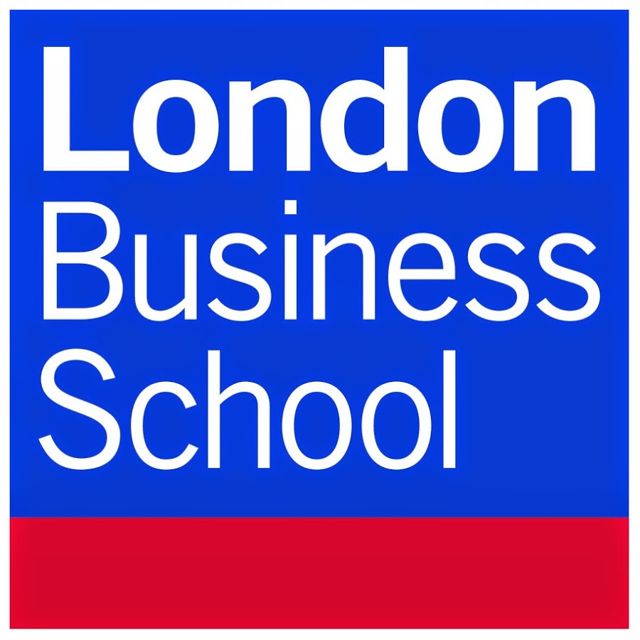 LBS logo.jpg