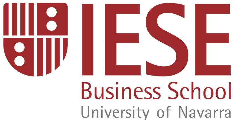IESE Logo2.png