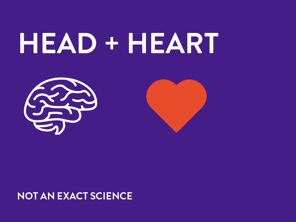 Good Stories 2017_Head + heart