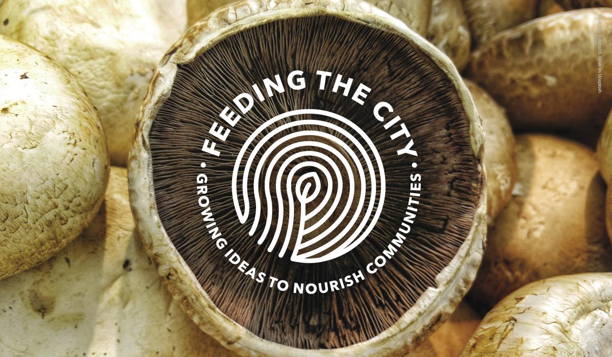 IHKX Feeding the City web.jpg
