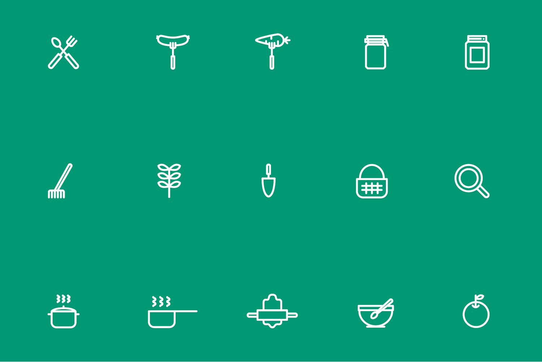 The Jellied Eel FRESH icons.jpg