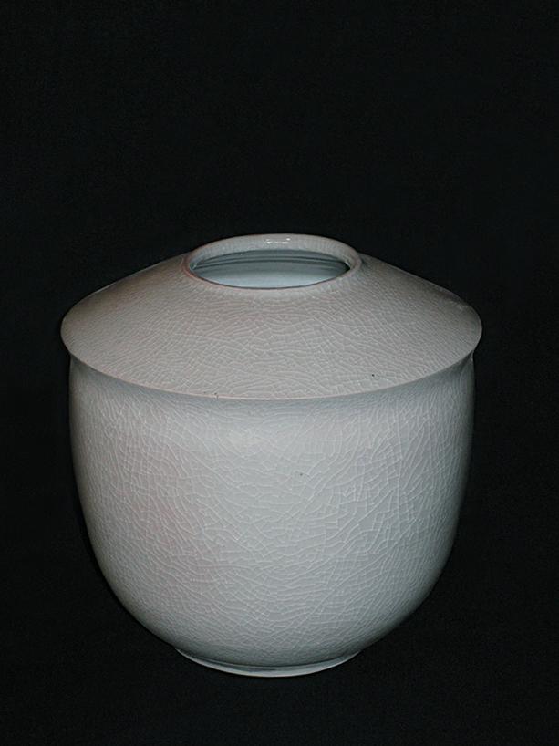 porcelaine, celadon