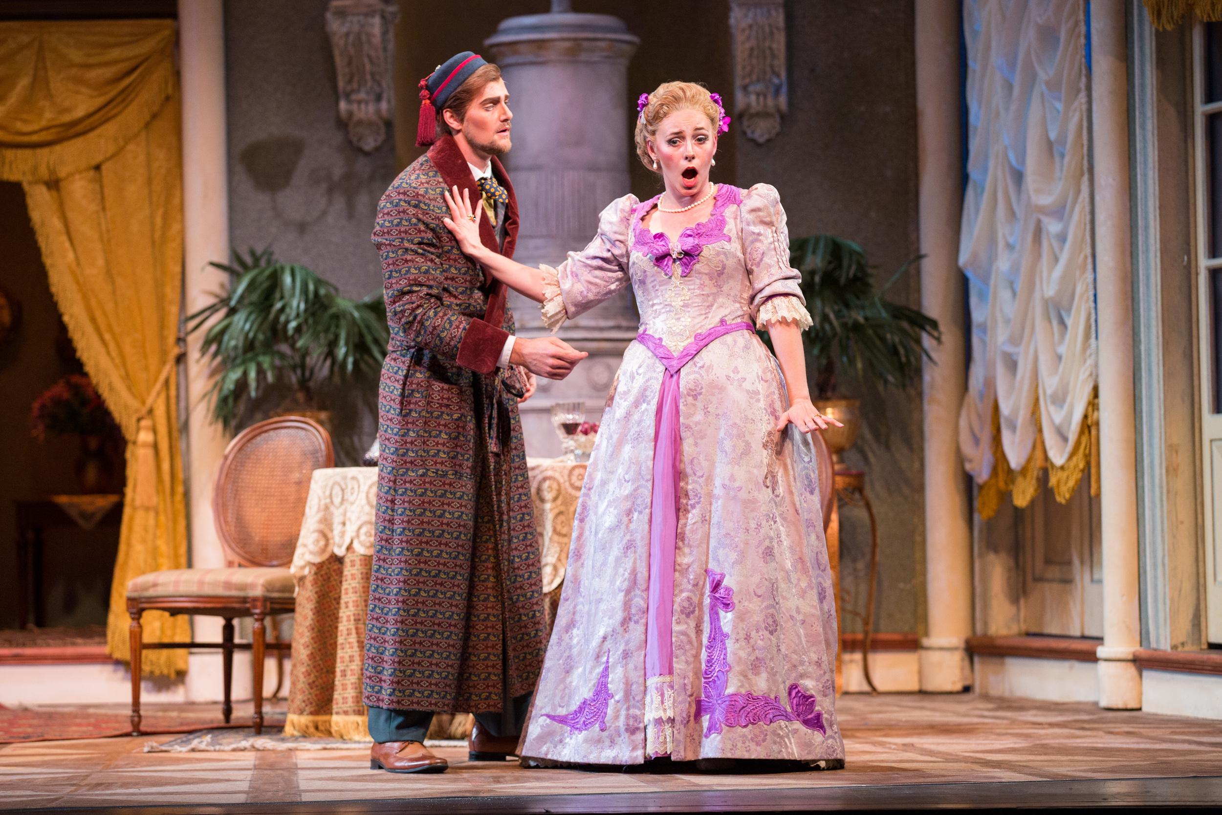 Sarasota_Opera_Die_Fledermaus-10-13-RM-222.jpg