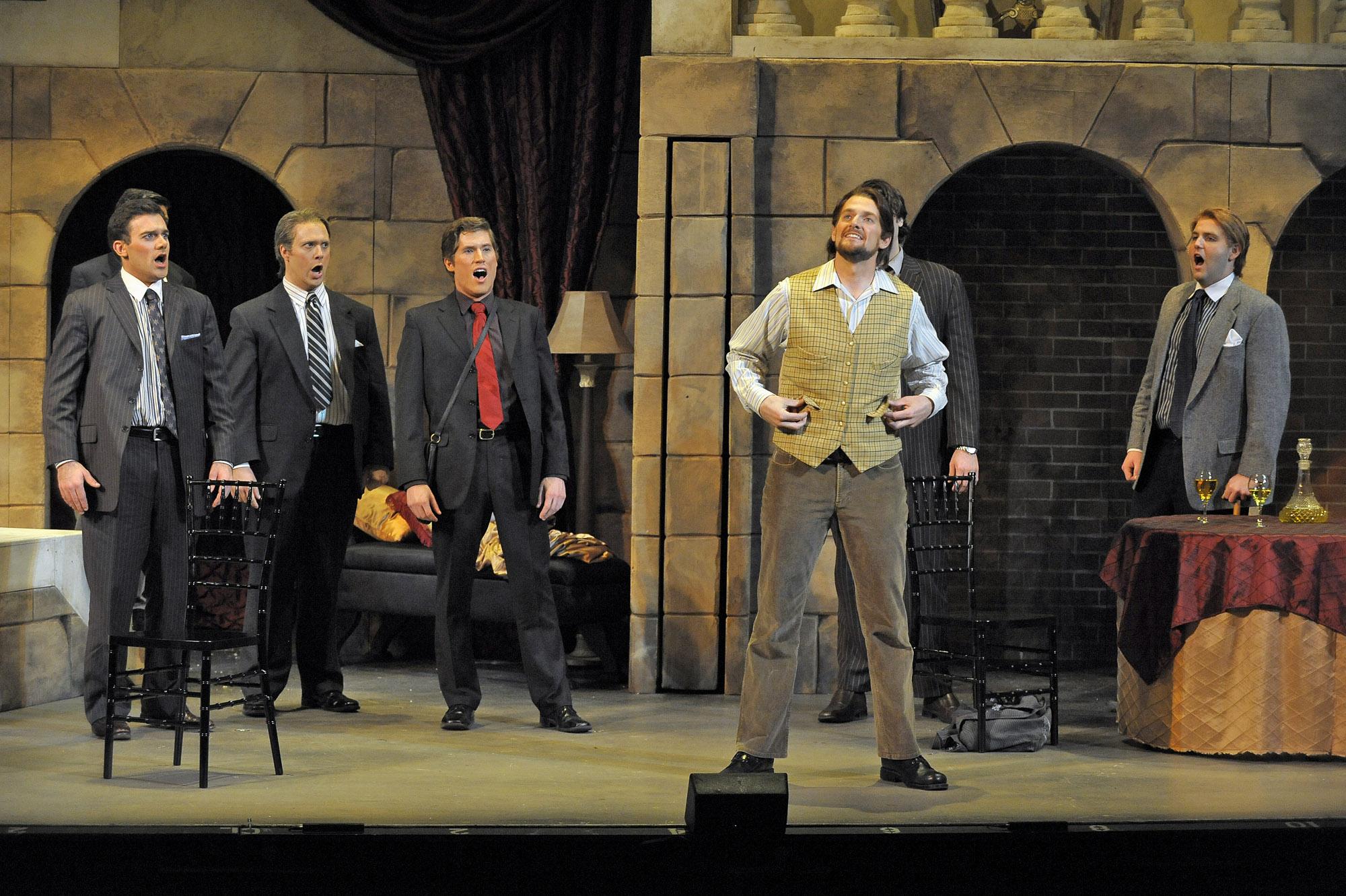 Opera Saratoga 9.jpg