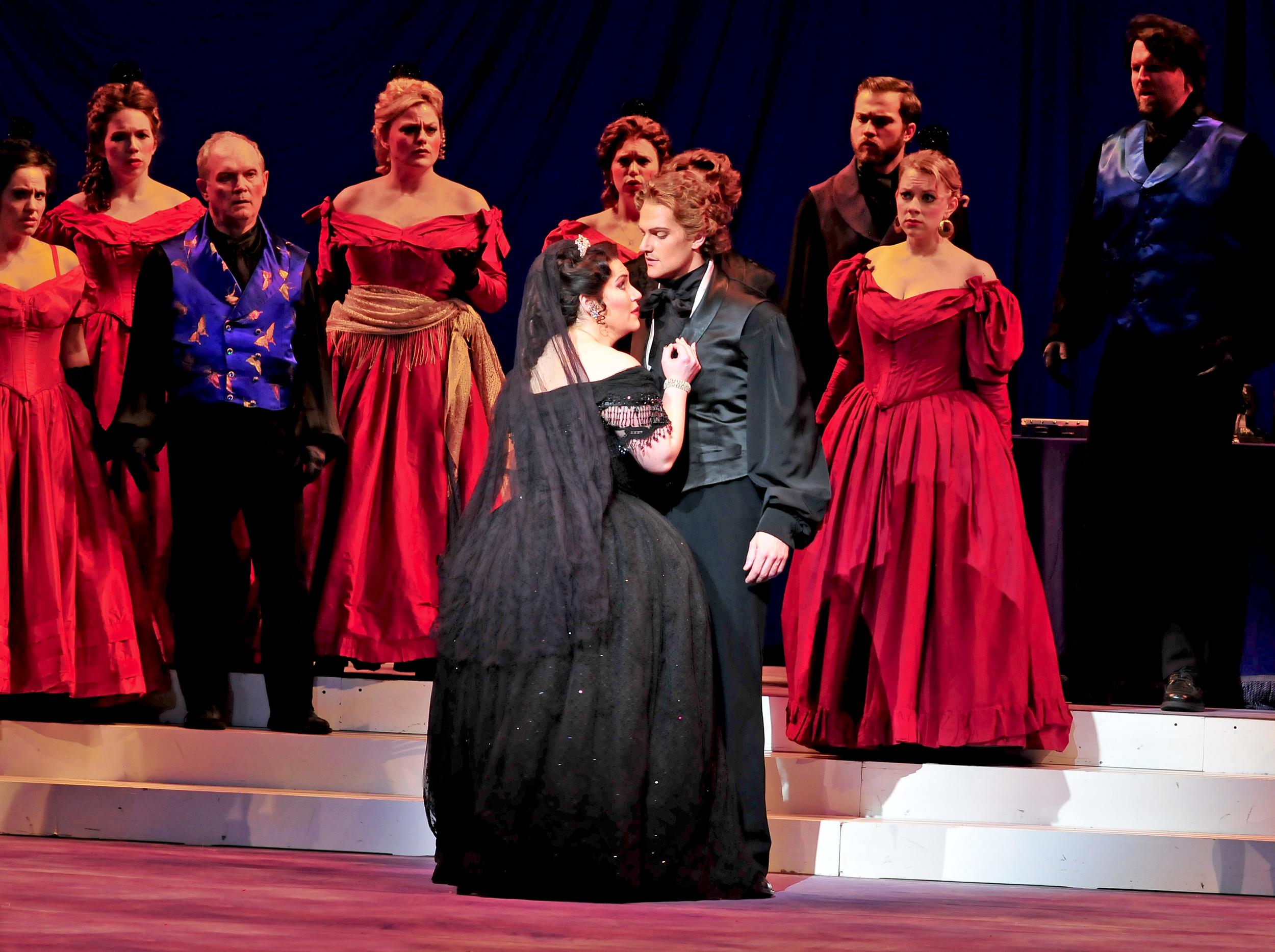 Nashville Opera 1.jpg