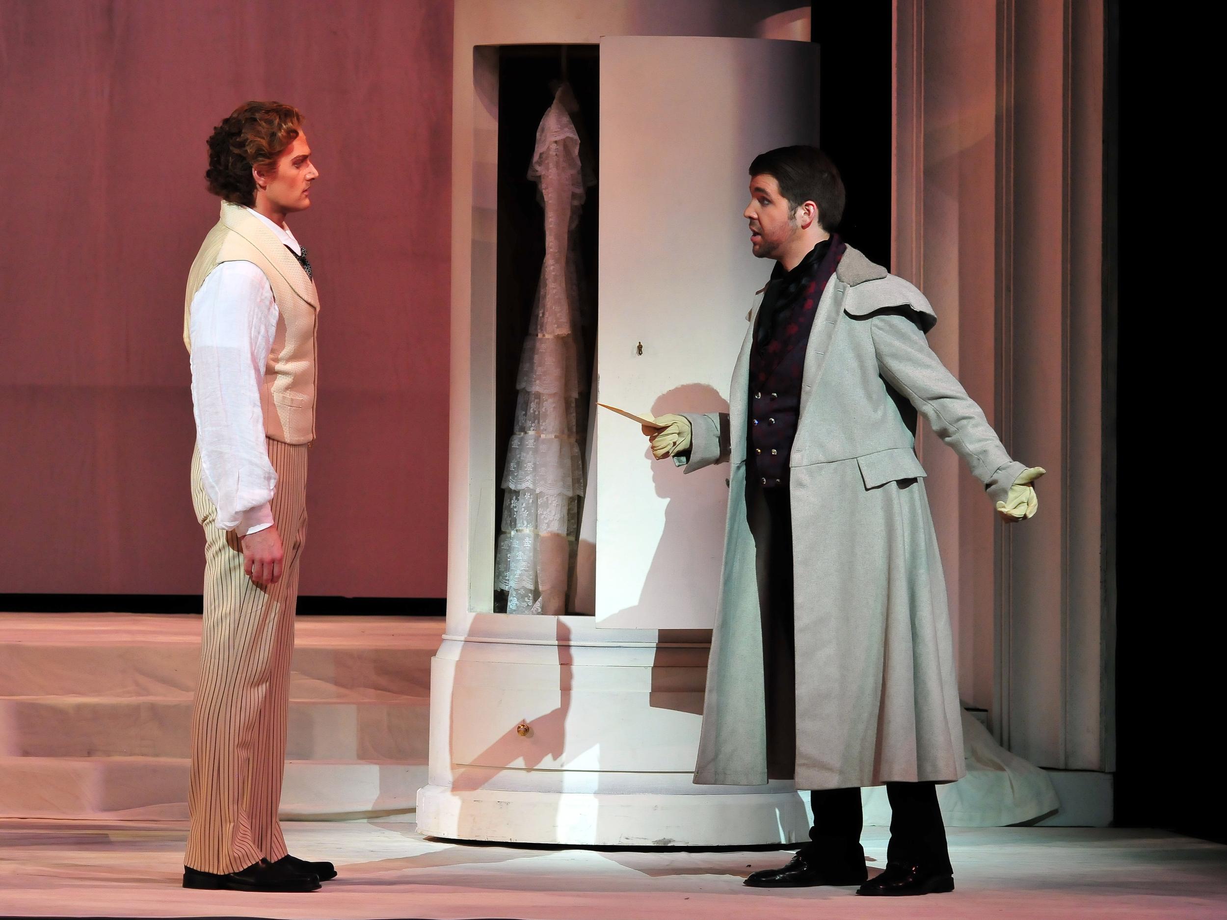 Nashville Opera 3.jpg