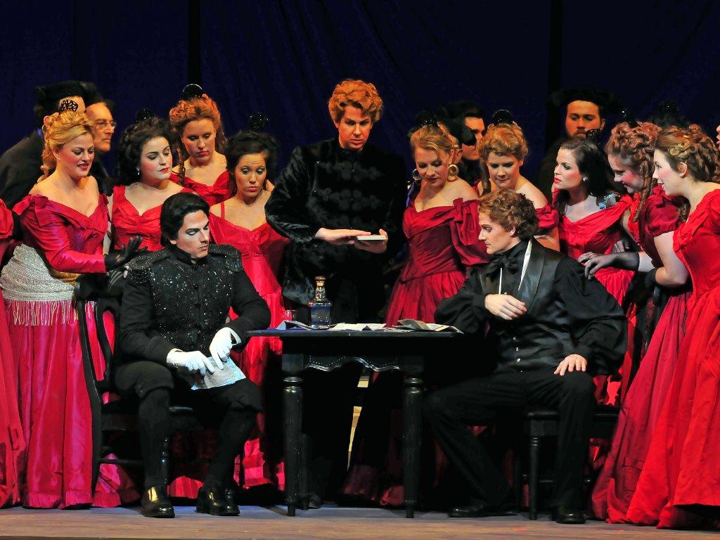 Nashville Opera 6.jpg