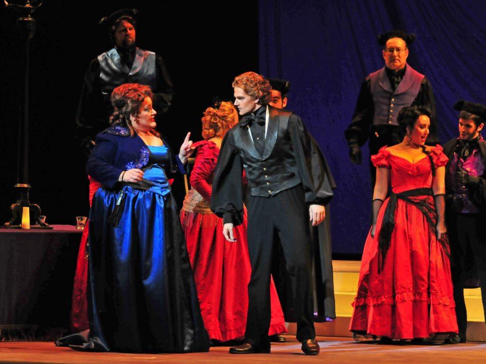 Nashville Opera 7.jpg
