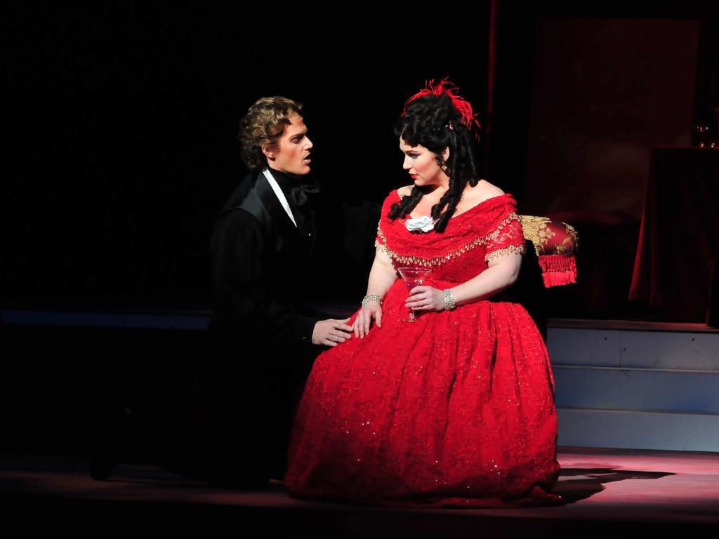 Nashville Opera 8.jpg