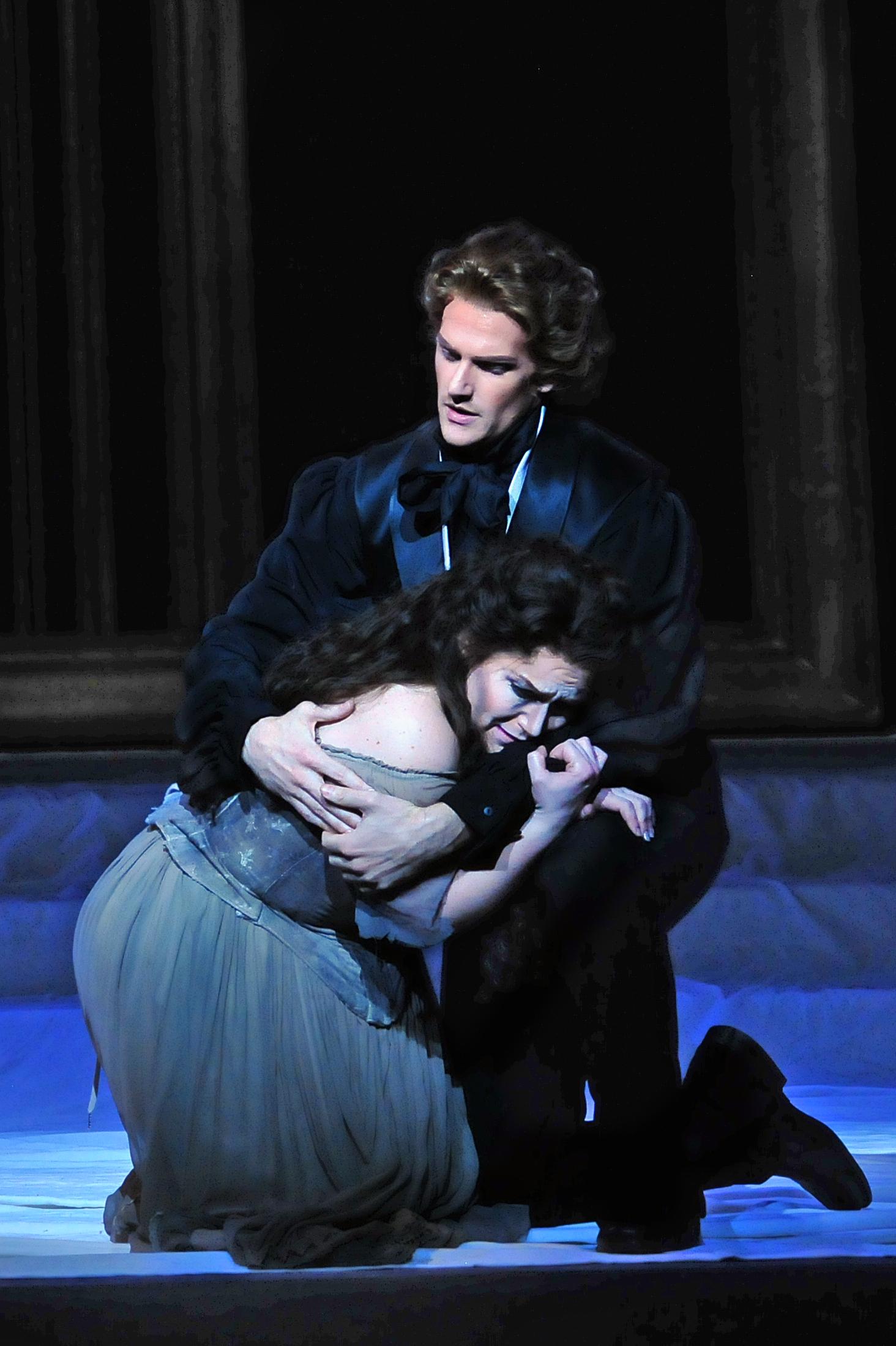 Nashville Opera 5.jpg