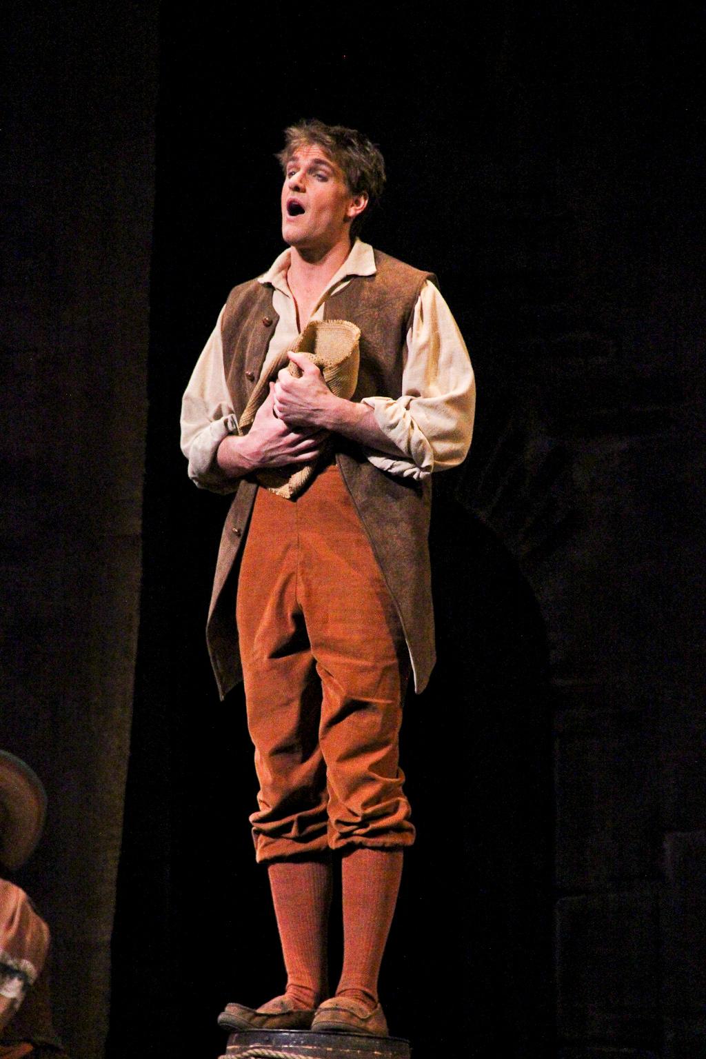 01__Knoxville Opera.jpg