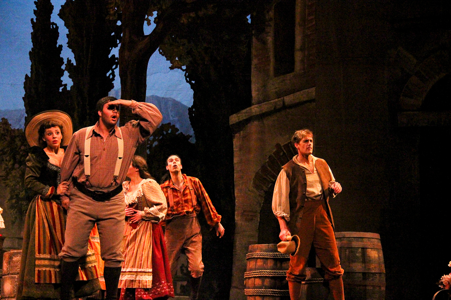 02__Knoxville Opera.jpg