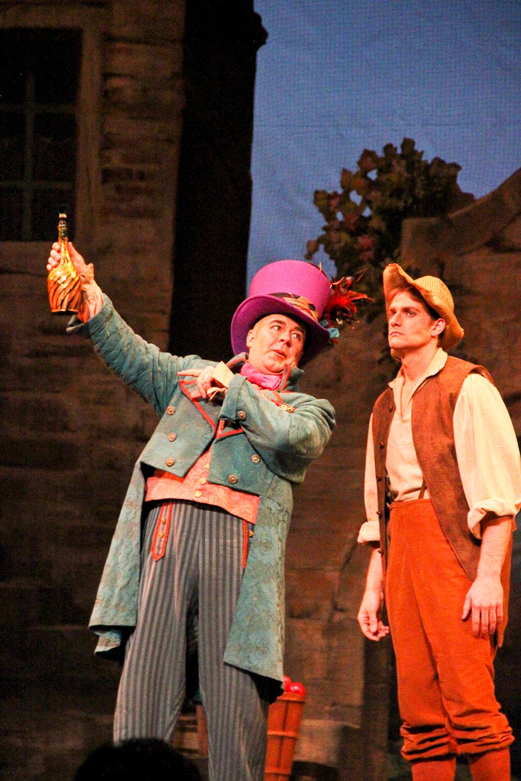 06__Knoxville Opera.jpg