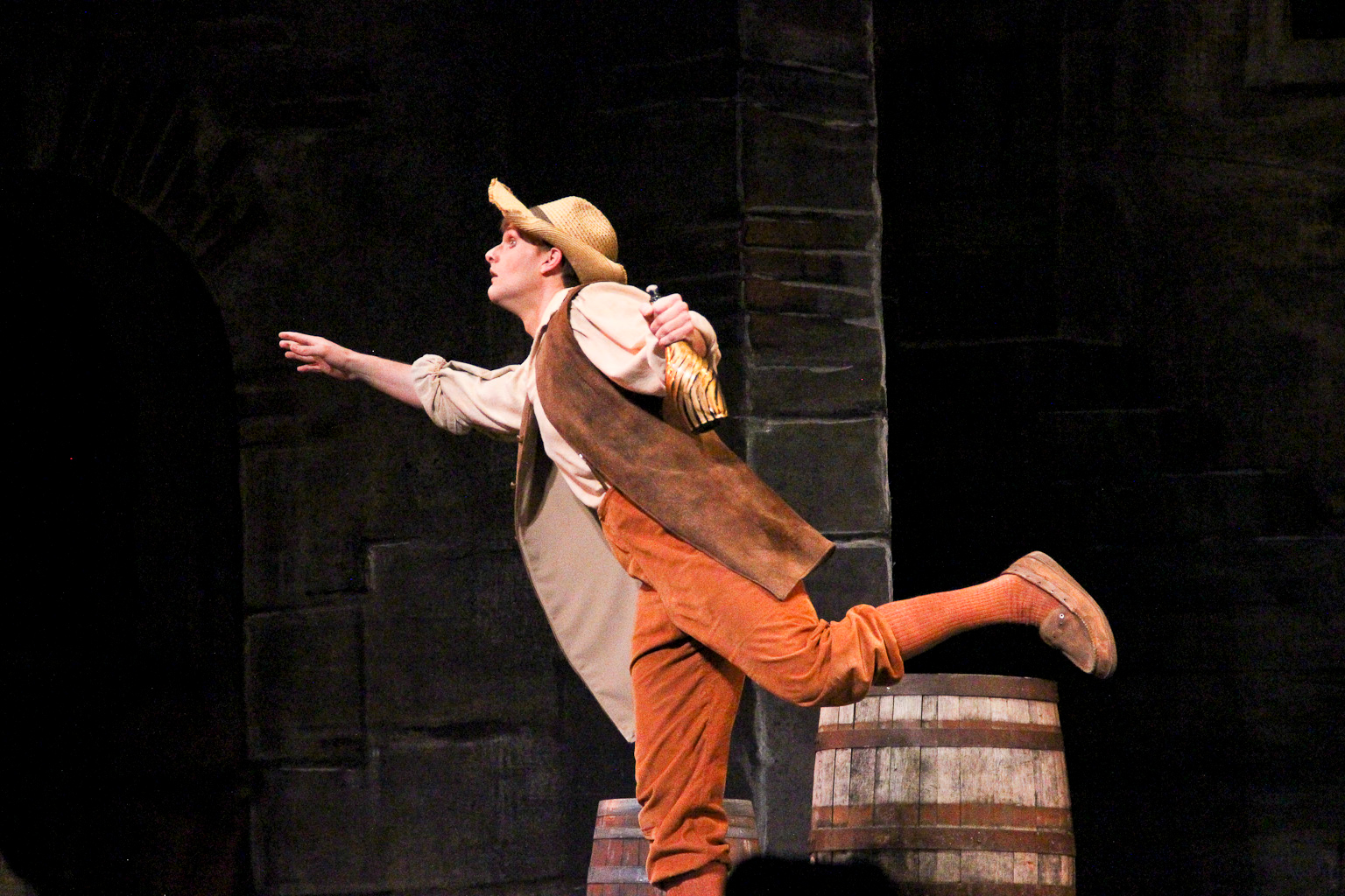 08__Knoxville Opera.jpg