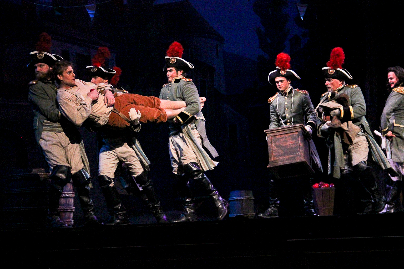 11__Knoxville Opera.jpg