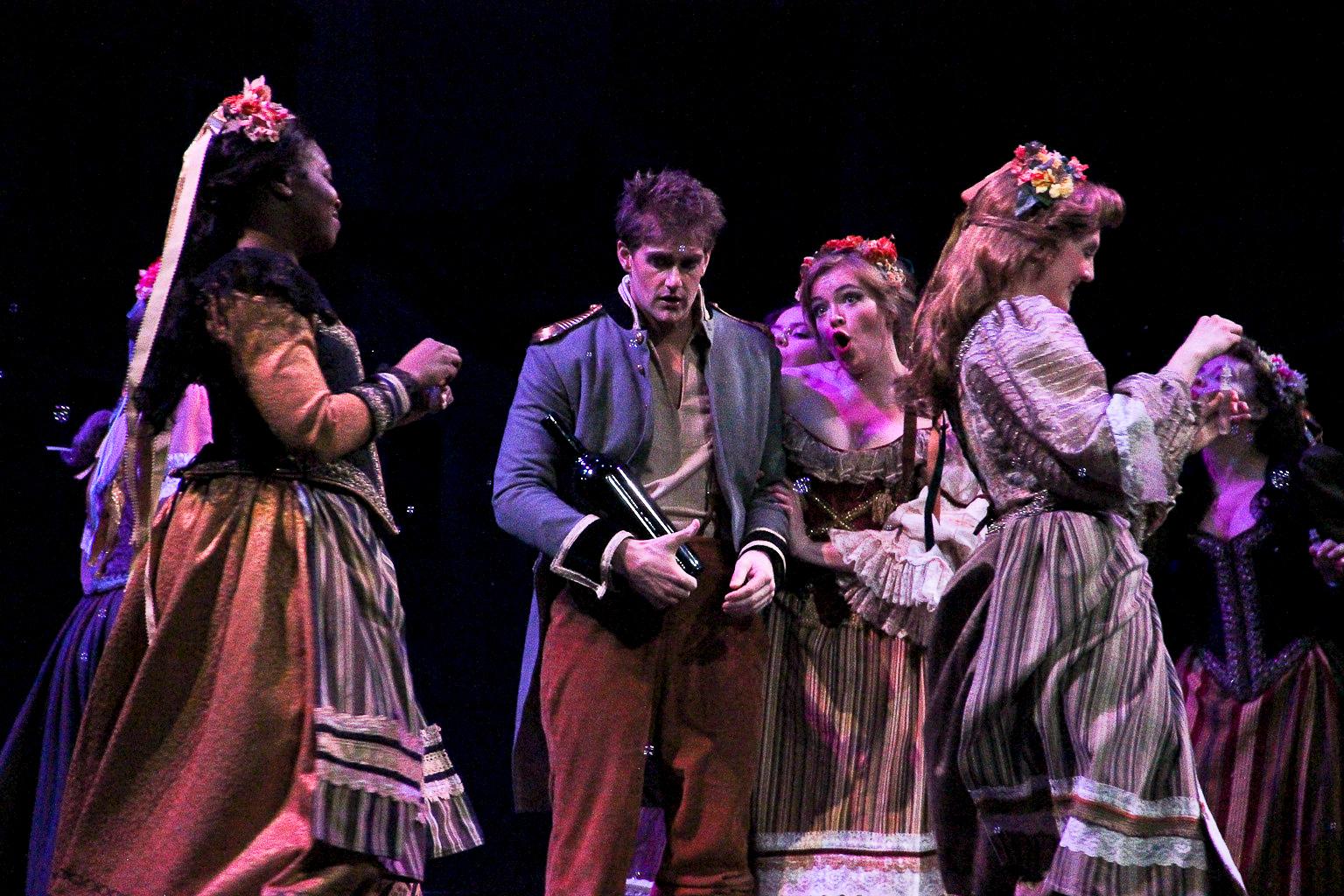 12__Knoxville Opera.jpg