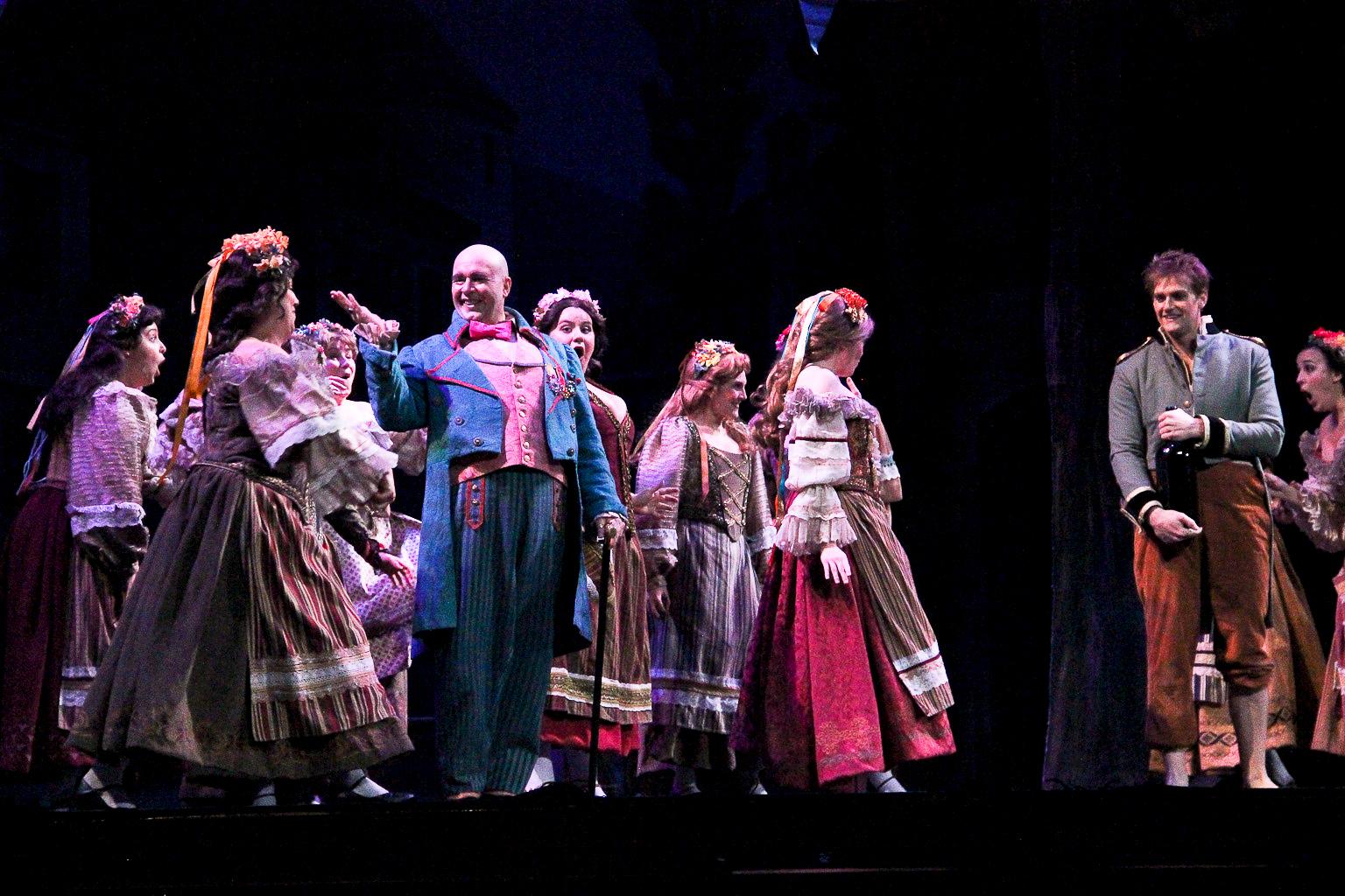 13__Knoxville Opera.jpg