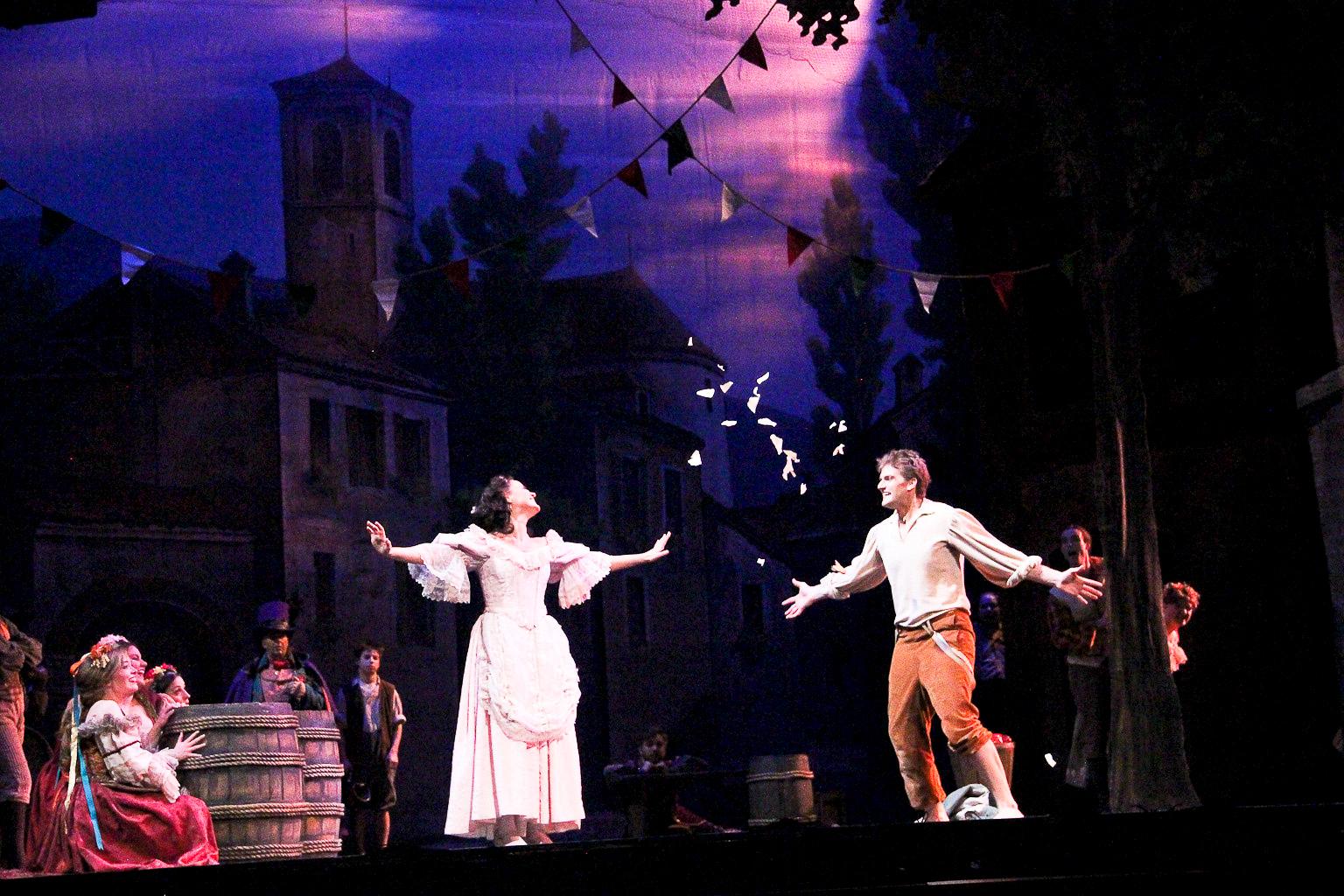 18__Knoxville Opera.jpg