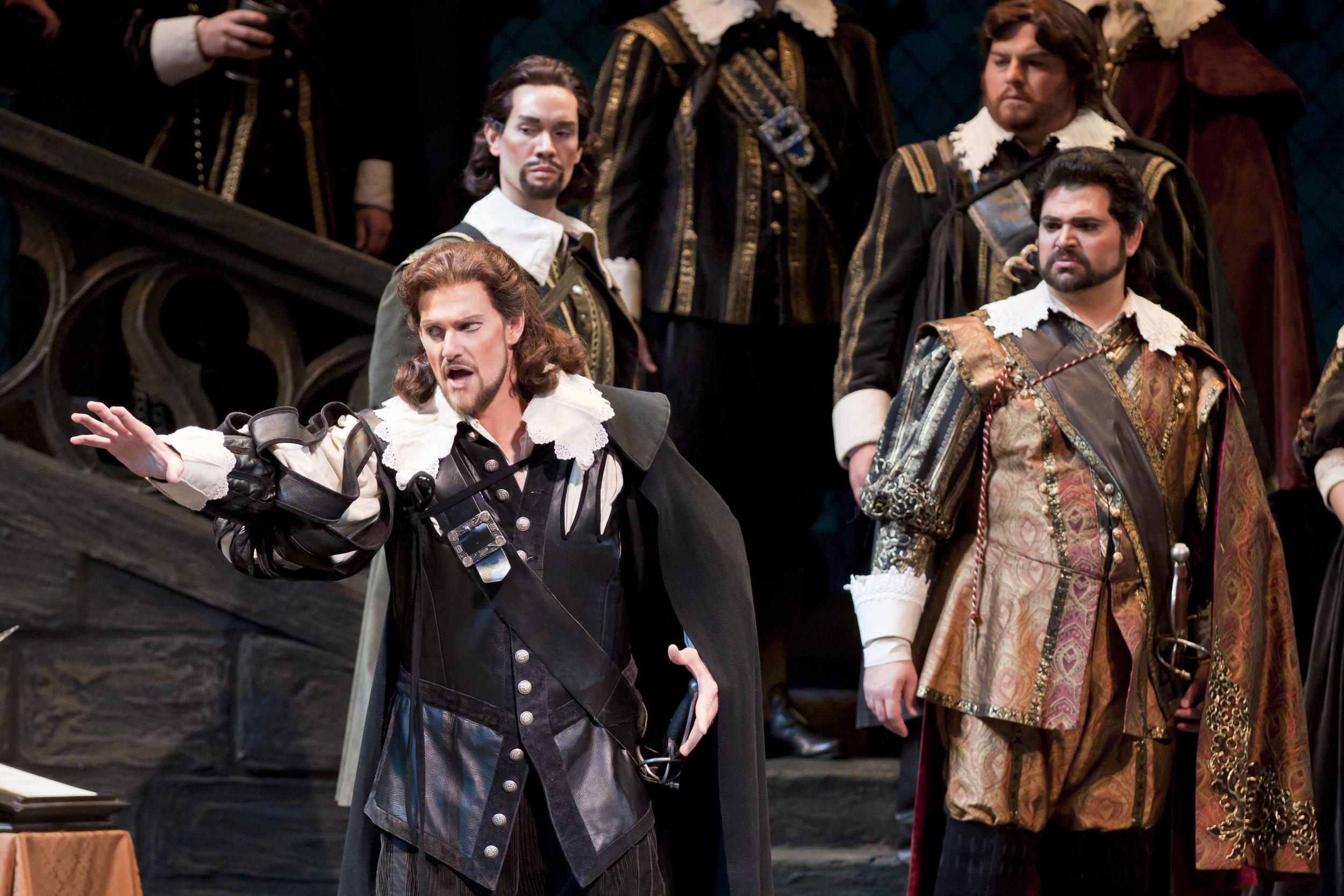 Sarasota Opera 1.jpg