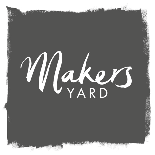 Markers Yard