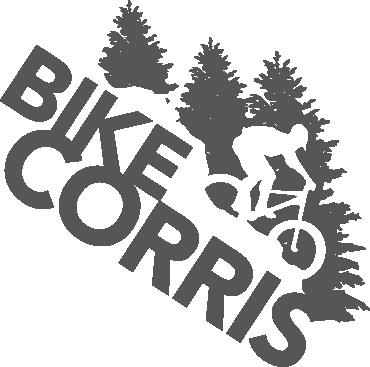 Bike Corris