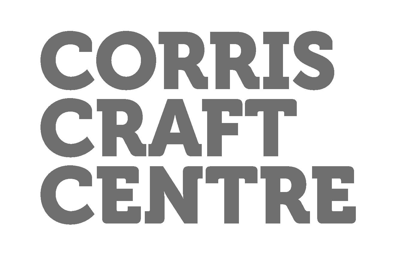 Corris Craft Centre