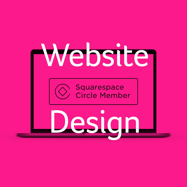 Webdesign_link.png
