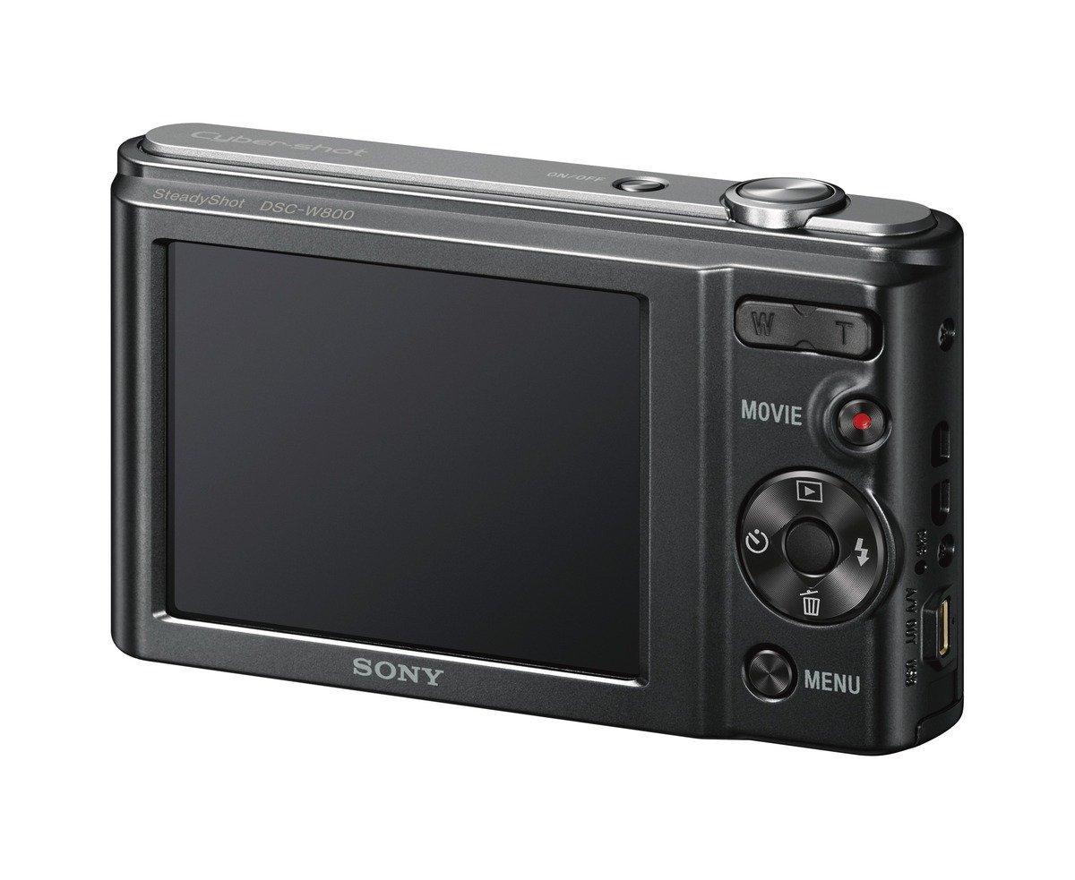 61OMN1VYX-L._SL1200_.jpg