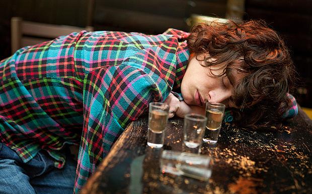 drunk1rex_3407755b.jpg