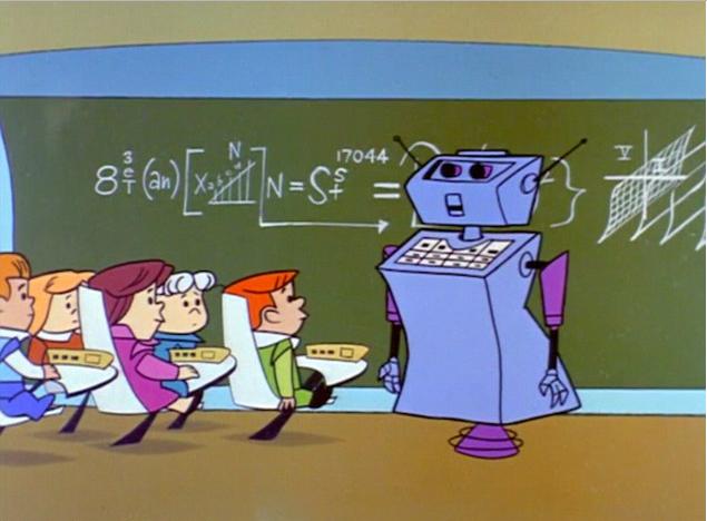 robot-teachers