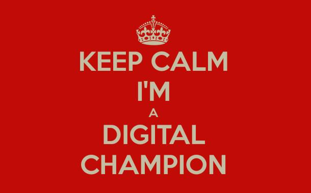 keep-calm-i-m-a-digital-champion.jpg