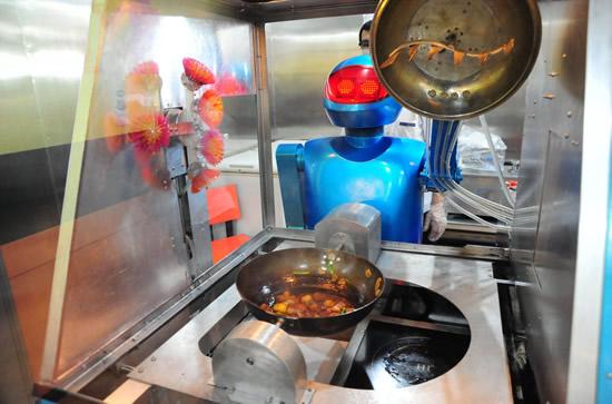 robot-restaurant-6.jpg