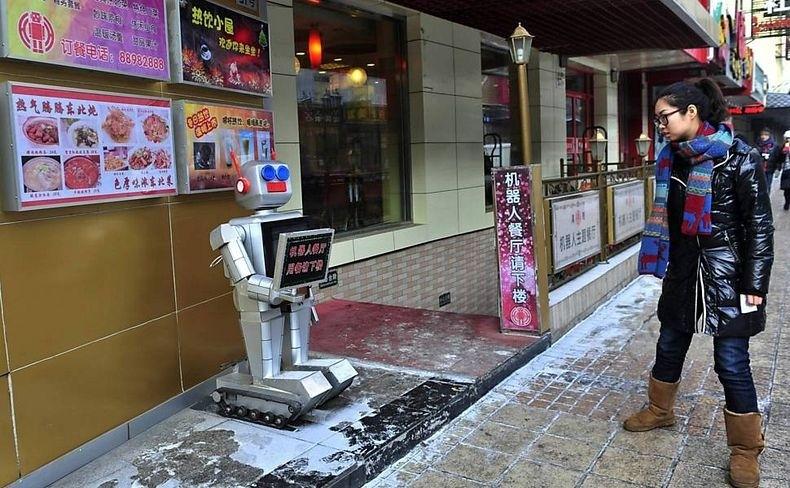 robot-restaurant-4[6].jpg