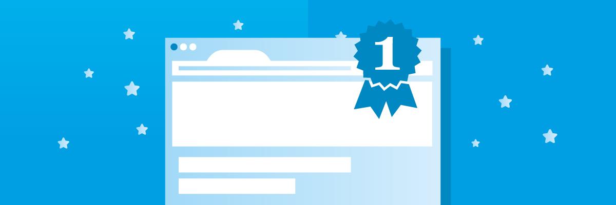 Award-Winning-#SchoolWebsites-V1-1200.jpg