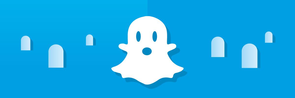 The-Ghouls-Of-Social-V1-1200.jpg