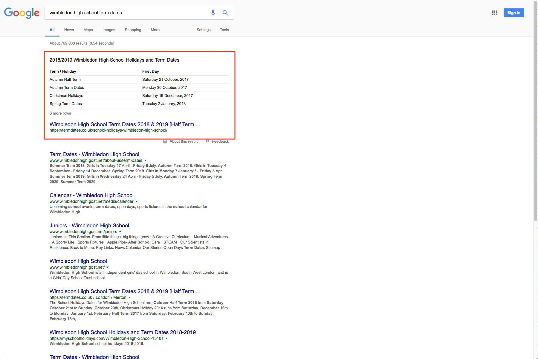 WHS-Featured-Snippet.png