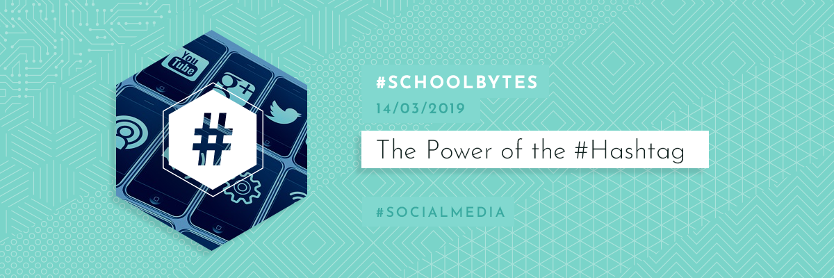 SchoolBytes-Headers-14Mar.png